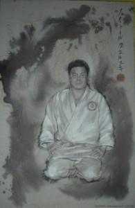 KazuhiroMikami