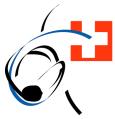 Fédération Suisse de Judo et Ju-Jitsu