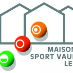 MSV_logo_4c