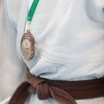 Judo Vaud37