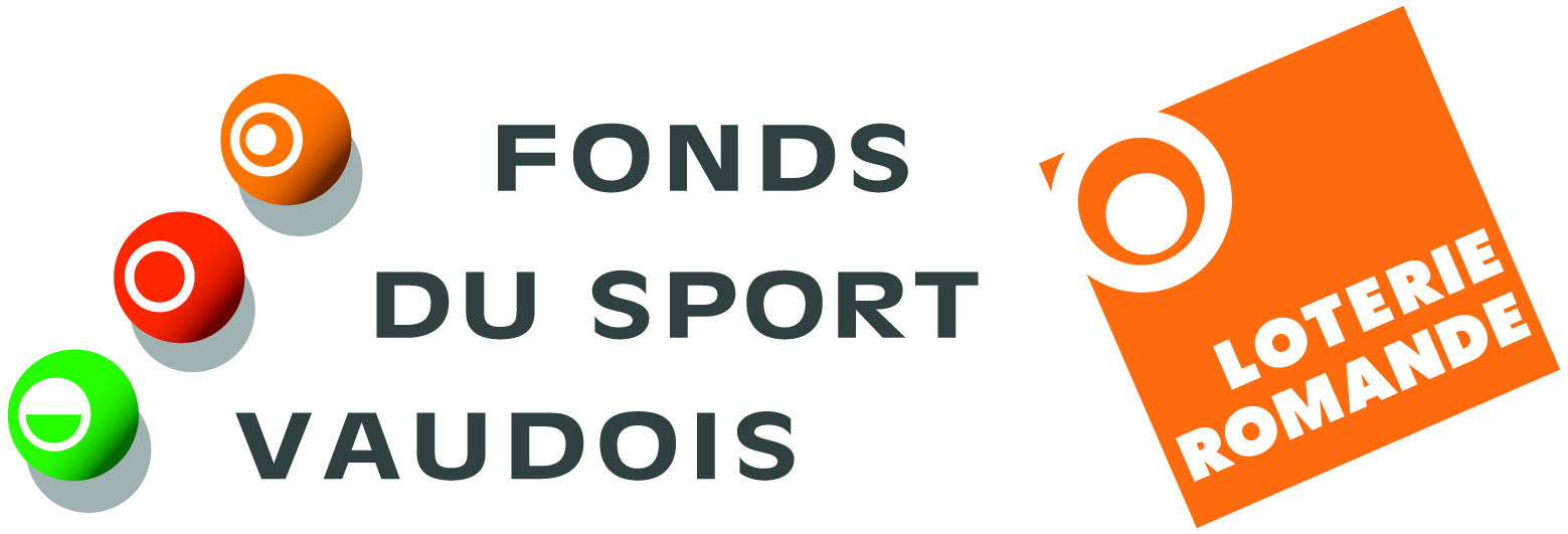 Fondation du sport vaudois