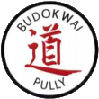 bk-pully